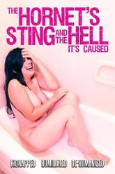 The Hornet's Sting and the Hell It's Caused Trailer