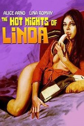 The Hot Nights of Linda Trailer