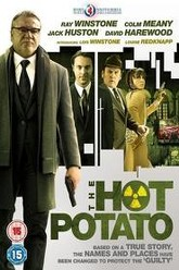 The Hot Potato Trailer