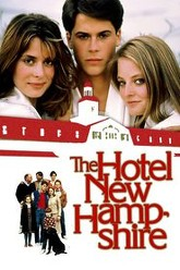 The Hotel New Hampshire Trailer