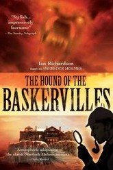 The Hound of the Baskervilles Trailer