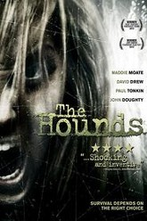 The Hounds Trailer