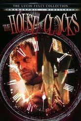 The House of Clocks Trailer