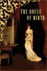 The House of Mirth Trailer