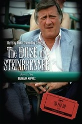 The House of Steinbrenner Trailer