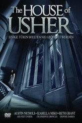 The House of Usher Trailer
