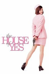 The House of Yes Trailer