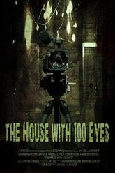 The House with 100 Eyes Trailer