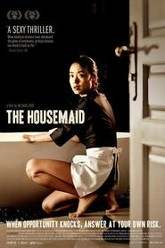 The Housemaid Trailer