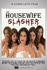The Housewife Slasher Trailer