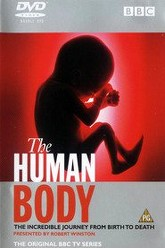 The Human Body Trailer