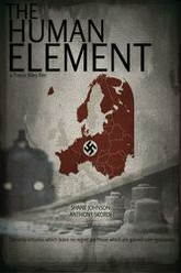 The Human Element Trailer