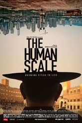 The Human Scale Trailer