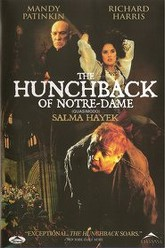 The Hunchback Trailer