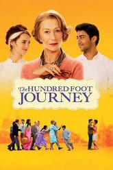 The Hundred-Foot Journey Trailer