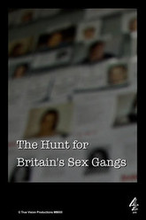 The Hunt for Britain's Sex Gangs Trailer