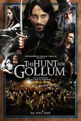 The Hunt for Gollum Trailer