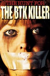 The Hunt for the BTK Killer Trailer