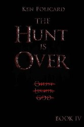 The Hunt Is Over Trailer