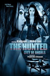 The Hunted: City of Angels Trailer