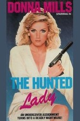 The Hunted Lady Trailer