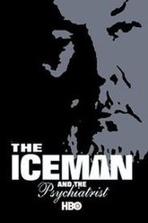 The Iceman and the Psychiatrist Trailer