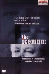 The Iceman Tapes: Conversations with a Killer Trailer