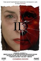 The Id Trailer