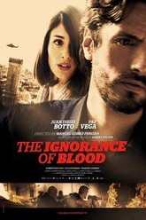 The Ignorance of Blood Trailer