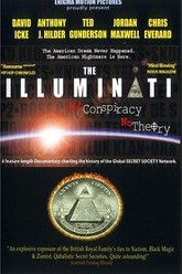 The Illuminati Trailer