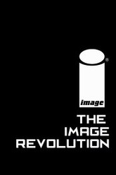 The Image Revolution Trailer