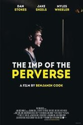 The Imp of the Perverse Trailer