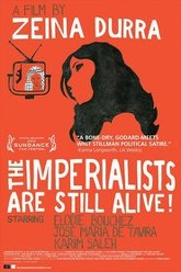 The Imperialists Are Still Alive! Trailer