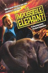 The Impossible Elephant Trailer