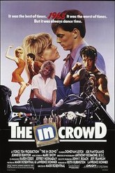 The In Crowd Trailer