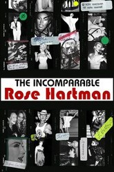The Incomparable Rose Hartman Trailer