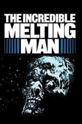 The Incredible Melting Man Trailer