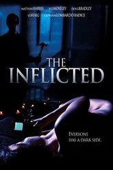 The Inflicted Trailer