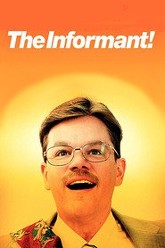The Informant! Trailer