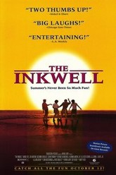 The Inkwell Trailer