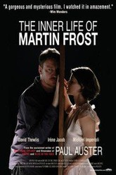 The Inner Life of Martin Frost Trailer