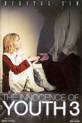 The Innocence of Youth 3 Trailer