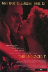 The Innocent Trailer