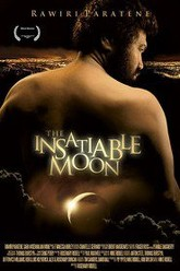 The Insatiable Moon Trailer