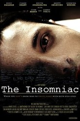 The Insomniac Trailer