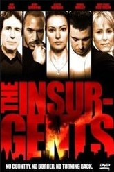 The Insurgents Trailer