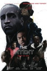 The Intent Trailer