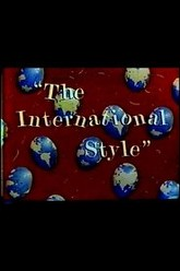 The International Style Trailer