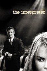 The Interpreter Trailer