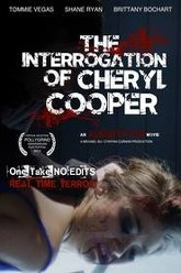 The Interrogation of Cheryl Cooper Trailer